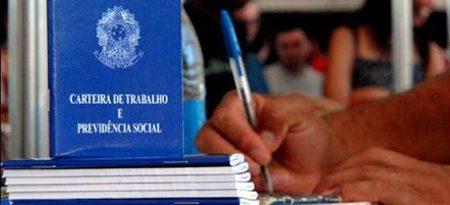 Read more about the article Atenção você que está desempregado: PAT de Salto tem 123 vagas abertas