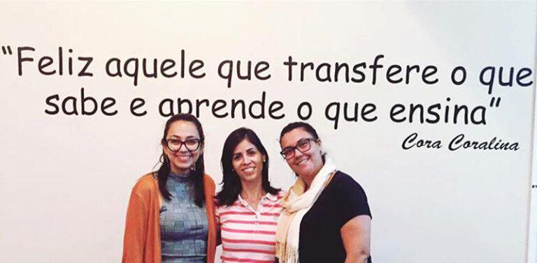 Read more about the article Serviço Social do Hospital Monte Serrat reforça atuação de defesa da vida e combate à Covid-19
