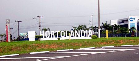 Hortolândia, distante 55 km de Salto, tem concurso aberto para 19 vagas