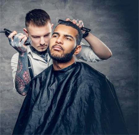 Você sabe quanto precisa investir para ser barbeiro profissional em Salto?