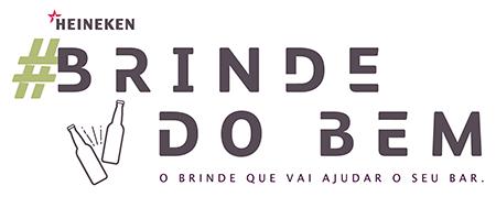 Você é cliente da Adega e do Boteco Ulianni? Já aderiu à campanha Brinde do Bem da Heineken?