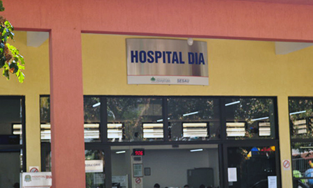 Read more about the article Indaiatuba terá R$ 1,9 milhão e Salto R$ 940 mil para combater o coronavírus