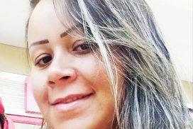 Read more about the article Vamos ajudar a família encontrar a jovem Letícia Santos Felix, desaparecida desde o dia 24, em Salto?