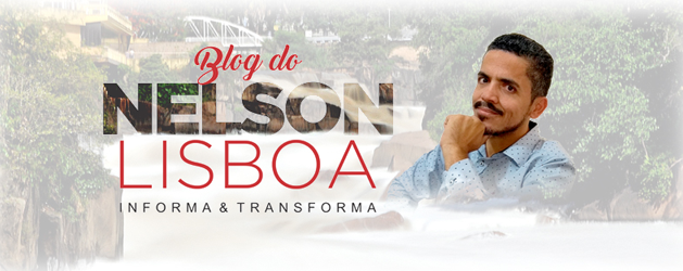 Blog do Nelson Lisboa
