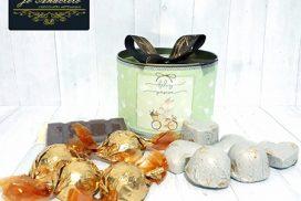 Read more about the article Que tal um delivery dos melhores ovos de páscoa caseiros de Salto?