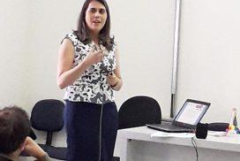 Terapeuta ocupacional dá dicas sobre Isolamento Social e Rotina