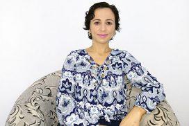 Psicóloga Fabiana Gusmão dá dicas para você na hora da entrevista de emprego