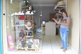 Read more about the article Vivi Stores: sua opção para presentes criativos em Salto