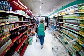 Após meses ruins, empresariado supermercadista volta a ficar otimista