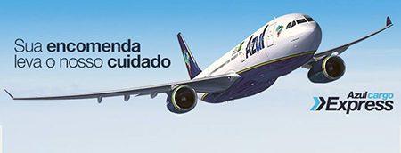 Read more about the article Azul Cargo Express de Itu é alternativa para sua empresa não parar com greve dos Correios