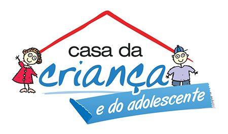 Anota ai: 4ª feira, dia 1º de maio, tem jogo beneficente do Amador B no Luiz Milanez