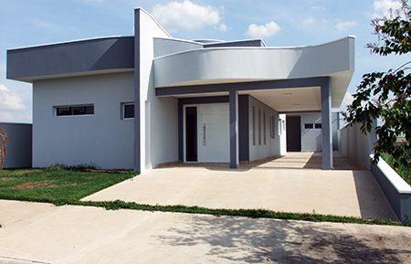 Team Prime Empreendimentos vende excelente imóvel no Lagos D´Icaraí em Salto