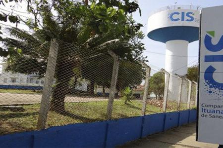Read more about the article Companhia Ituana de Saneamento abre concurso: salário de R$ 1.668,56 e 5 vagas