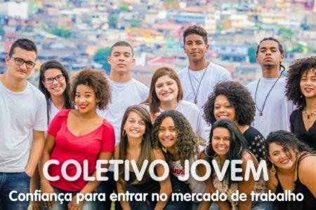 Coca Cola Brasil e Sorocaba Refrescos vão qualificar 120 jovens de Itu
