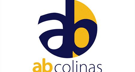 Que tal trabalhar na concessionária AB Colinas?
