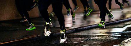 Que tal uma corrida noturna em Itu, no dia 30?
