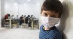 Criança de 2 anos tem coronavírus confirmado em Salto