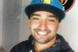 Família procura – desesperadamente – o jovem Matson Willian de Souza Rivieri, do SPSP, em Salto