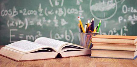 Atenção você que mora em Itu: começa dia 15 inscrições para o Eja do Ensino Fundamental