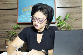 Eliana Moreira, do projeto Empreenda Melhor, tem muitas dicas para você bombar seu negócio
