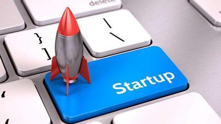 Read more about the article Salto recebe hoje 1º encontro de startups