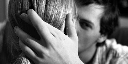 As mentiras que a gente conta abalam um relacionamento