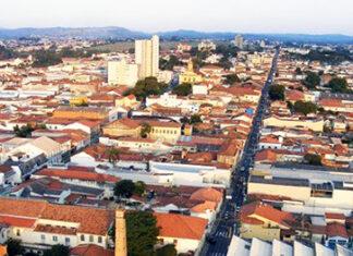 Veja quais bairros de Itu são os mais atingidos pela Covid-19