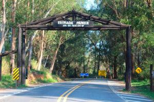 Blog do Nelson Lisboa Estrada Parque Itu
