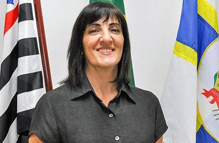Read more about the article E você ituano, aprova a nova secretária da Cultura da cidade?