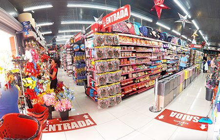 Ki Barato lista os motivos para você comprar seus presentes de Natal em Salto