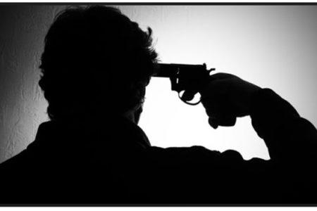 Read more about the article Posse de arma x suicídio