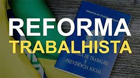 Presidente do TRT vai explicar como a Reforma Trabalhista mexe com seus direitos, em evento hoje, no Ceunsp