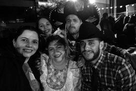 Você vai perder a maior festa junina de Salto amanhã, dia 22, no Santo Inácio?