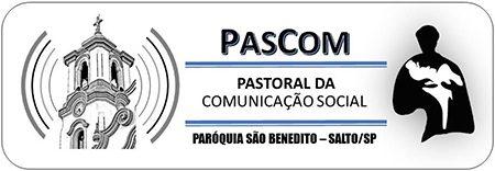 Paróquia São Benedito divulga sua programação para a Semana Santa