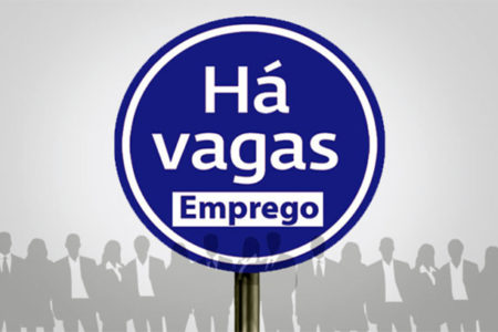 Read more about the article Dicas de emprego do PAT de Salto, hoje dia 25 de janeiro