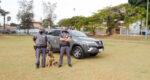 PM divulga balanço da operação integrada em Itu e Sorocaba