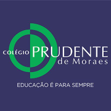 """Projeto Solidário Colégio Prudente de Moraes: """"Aprendizagem construída a várias mãos"""""""
