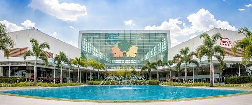Read more about the article Polo Shopping Indaiatuba reabre suas salas de cinema a partir de amanhã, dia 17