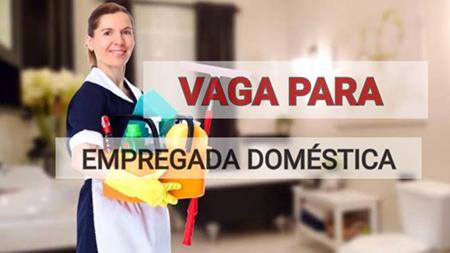 Com certeza essa informação te interessa: 43 vagas de empregos abertas em Salto
