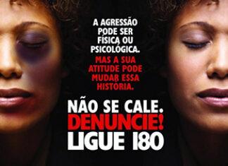 Ceunsp vai ajudar Conselho a enfrentar a violência contra a mulher