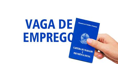 Confira as 66 vagas de emprego abertas em Salto hoje, dia 16