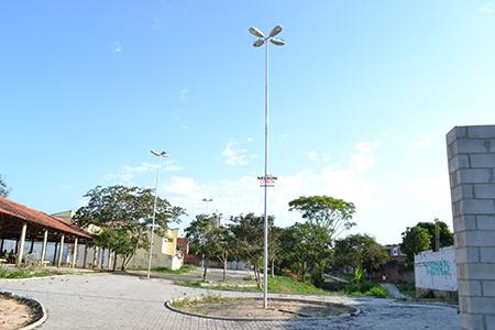 Parque Linear do São João: quando a imagem vale mais que mil palavras