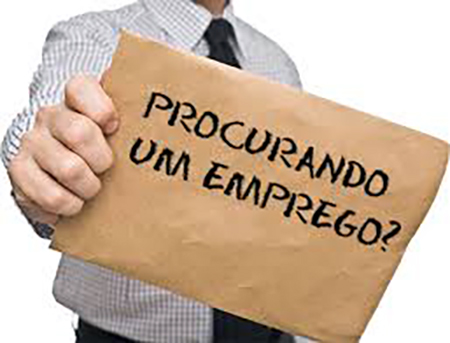 Read more about the article Atenção desempregados: PAT tem quase 300 vagas abertas em 41 áreas diferentes em Salto