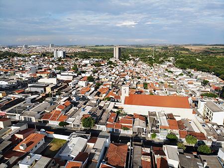 Read more about the article Atenção moradores de 30 bairros de Salto: operação do SAAE fechará água no dia 1º, por 9 horas seguidas