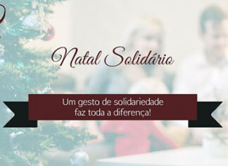 Adega e Boteco Ulianni farão o Natal Solidário 2020