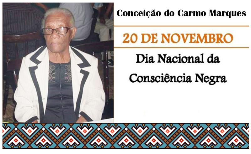 Dia da Consciência Negra em Salto