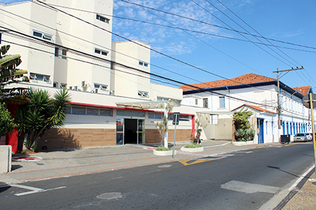 Read more about the article Itu pede ao Gaeco para investigar gestão da Santa Casa