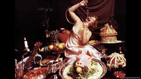 Gula nas festas de fim de ano causa problemas que vão além do ganho de peso