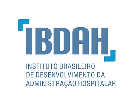 Direção do Hospital divulga nota sobre UTI recem-inaugurada