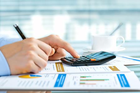 Falta de planejamento financeiro pessoal agravou ainda mais a crise da Covid-19 no Brasil